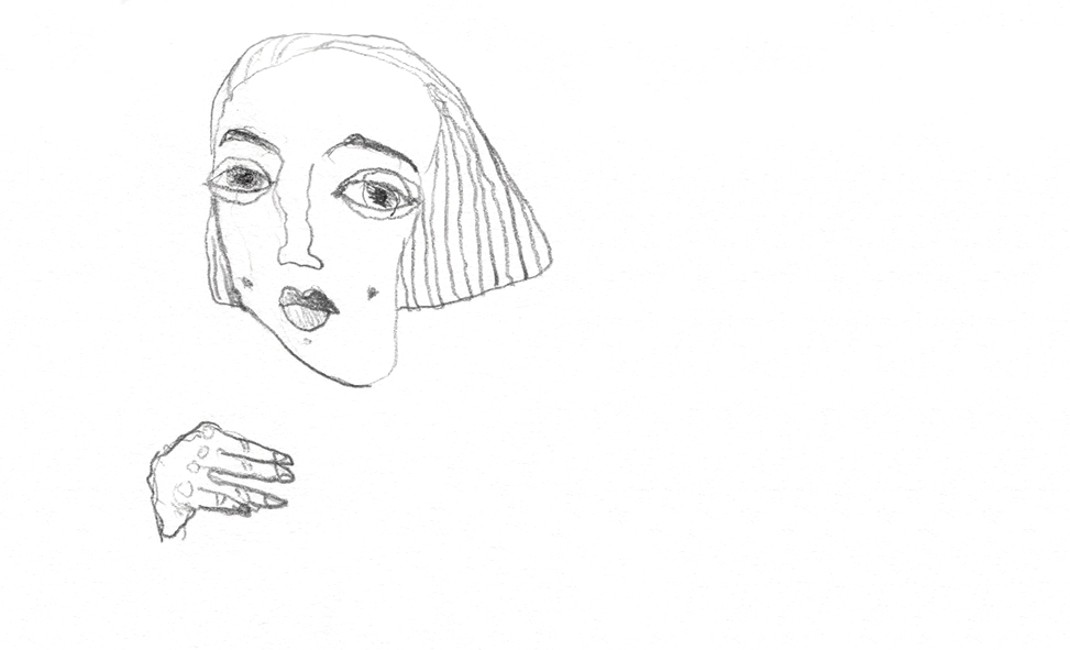 cuaderno de dibujo 101-3_