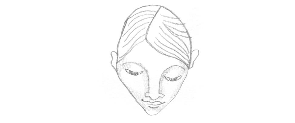 cuaderno de dibujo 101-5