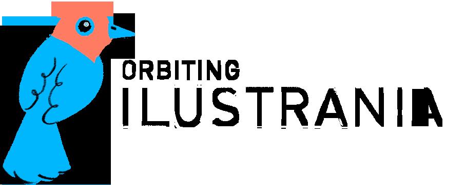 ilustrania